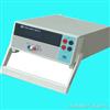 PZ114直流數字電壓表