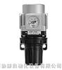 XCAWD20-20SMC减压阀