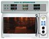 XO- SM500超声波微波组合反应系统
