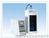 XO-1000DXO系列超声波细胞破碎仪