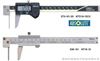 mitutoyo三丰573-261-20管壁厚度数显卡尺