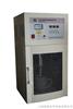 XO-08工业型超声波超微粉碎机