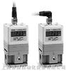 IRV1000-03SMC真空减压阀