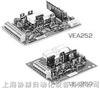 VEA250/251/252SMC电气比例阀用放大器