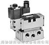 VY14500SMC电气压力阀