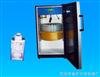 FC-9624YLHC-9601YL自动水质采样器