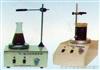 78-179-1磁力加热搅拌器