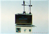 DF-数显集热式磁力搅拌器