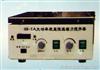 99-1大功率磁力加热搅拌器