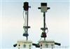 JJ-125W40W60W100W精密增力电动搅拌器