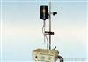 JJ-1160W200W300W大功率电动搅拌器