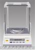 BS223S德国赛多利斯电子分析天平