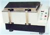 SHA-B往复回旋双功能水浴恒温振荡器