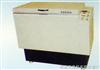 HZQ-QRH-Q全温气浴振荡器
