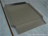 scs不锈钢电子地磅,不锈钢电子称