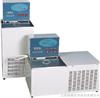 DCW-4006无氟、环保、节能低温恒温槽系列