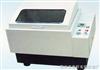 ZD-85往复回旋双功能气浴恒温振荡器