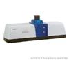 LS-C(III)型干湿二合一激光粒度分析仪