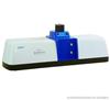 LS-C(IIA)LS-C(IIA)型干法激光粒度仪