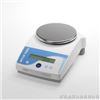 PL3002梅特勒-托利多PL经典系列普及型精密天平电子分析天平