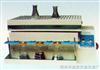 HY-3多功能振荡器