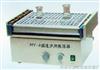 HY-4KS调速多用振荡器