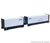 DP-02P雾滴测试DP-02P型滴谱仪-雾滴专用
