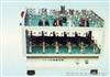 HY-6双层振荡器