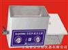 KQ-50台式超声波清洗器