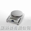 PL6001-S型电子天平