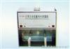 1810B石英自动双重纯水蒸馏器