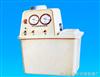 SHZA型台式不锈钢循环水真空泵