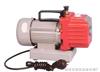 ZXZ型族片式真空泵