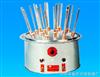 DFC型玻璃仪器气流烘干器