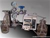 XO-MU2010/XO-MU2050小型微滤MF/超滤UF系统