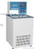 GDH-4006W高精度低温恒温槽