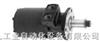 美国Parker派克定量摆线马达TF系列