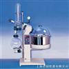 RE-6000 旋轉蒸發器