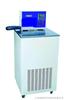 DHX-2005低温恒温循环器