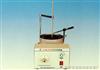 XH6601JYB267开口闪点试验器