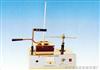 XH6602JYB3536克利夫兰开口闪点试验器