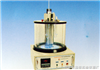 XH6607JYD2652石油产品运动粘度测定器