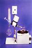 RE52CS-1立式冷凝管