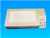 XH-6009AE微电脑纤维数显平面加热板