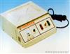 XH-6011AG可调电热板