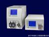 LC6000高效液相色谱系统