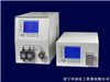 LC6000山东高效液相色谱系统