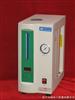 GHL-500氣體發生器維修
