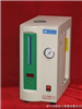 GHL-500 山东氢气发生器GHL-500