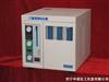 GNA-500气体发生器价格
